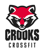 Fitness Gent CrossFit Crooks